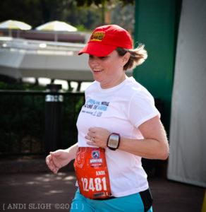 5 Reasons Special Needs Moms Should Run Marathons
