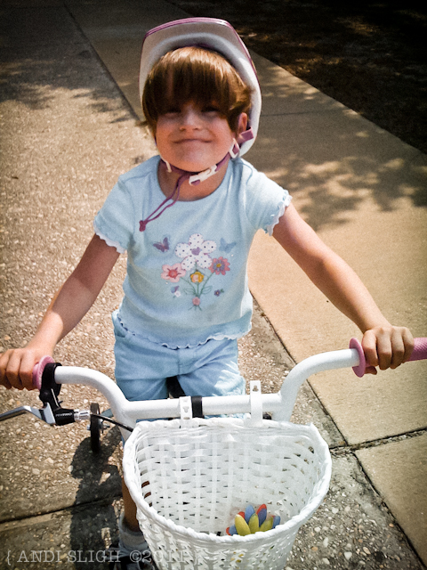 bike, cerebral palsy