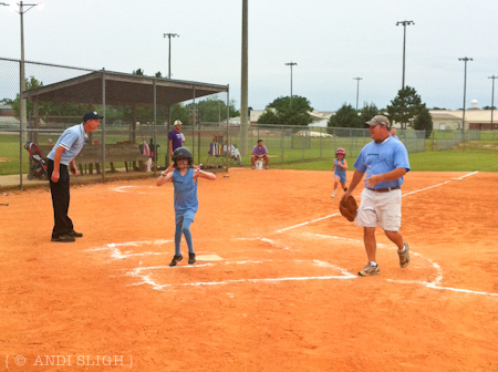 softball, base hit, cerebral palsy