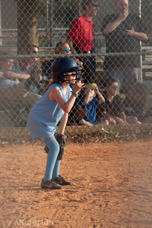 softball, catcher, cerebral palsy
