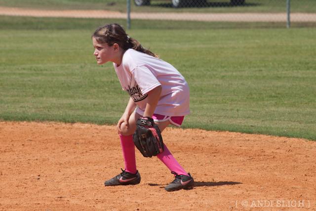 2012/266 - Softball Ready