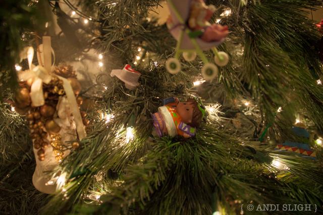2012/361 - New Additions to the Tree