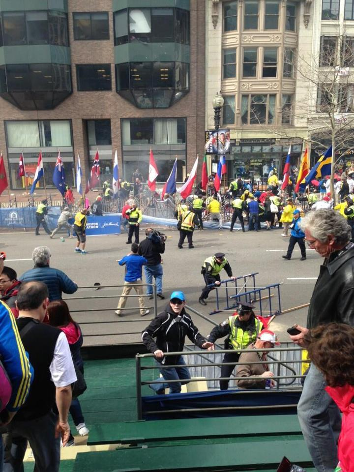 John-Janie-Boston-Marathon-Bombing
