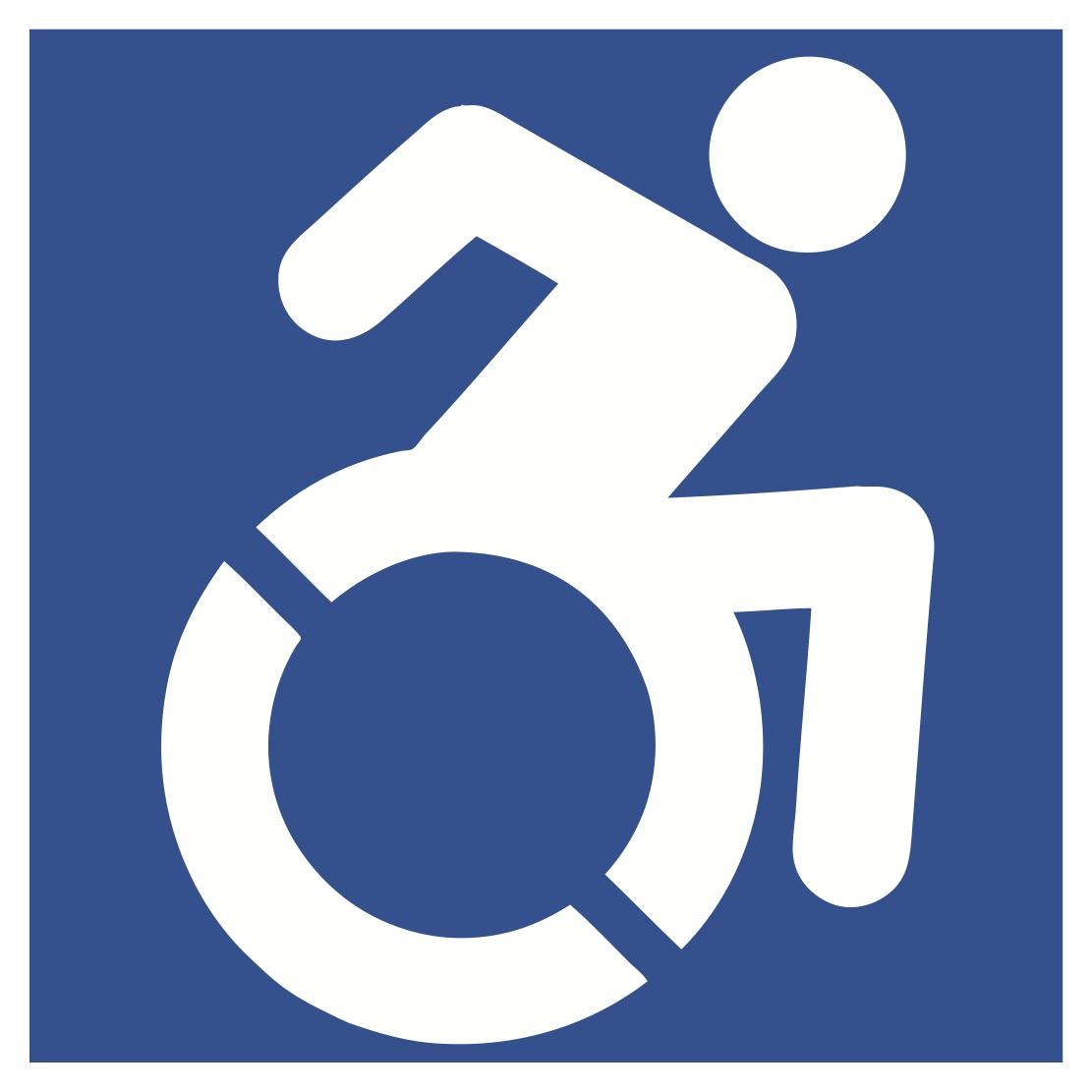 accessibleiconvector
