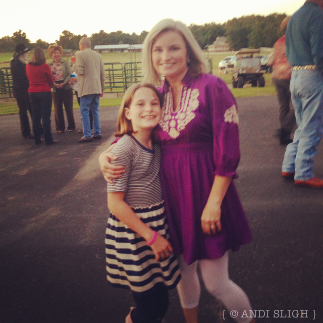 2013/276 - Insta-Party (10 of 11)