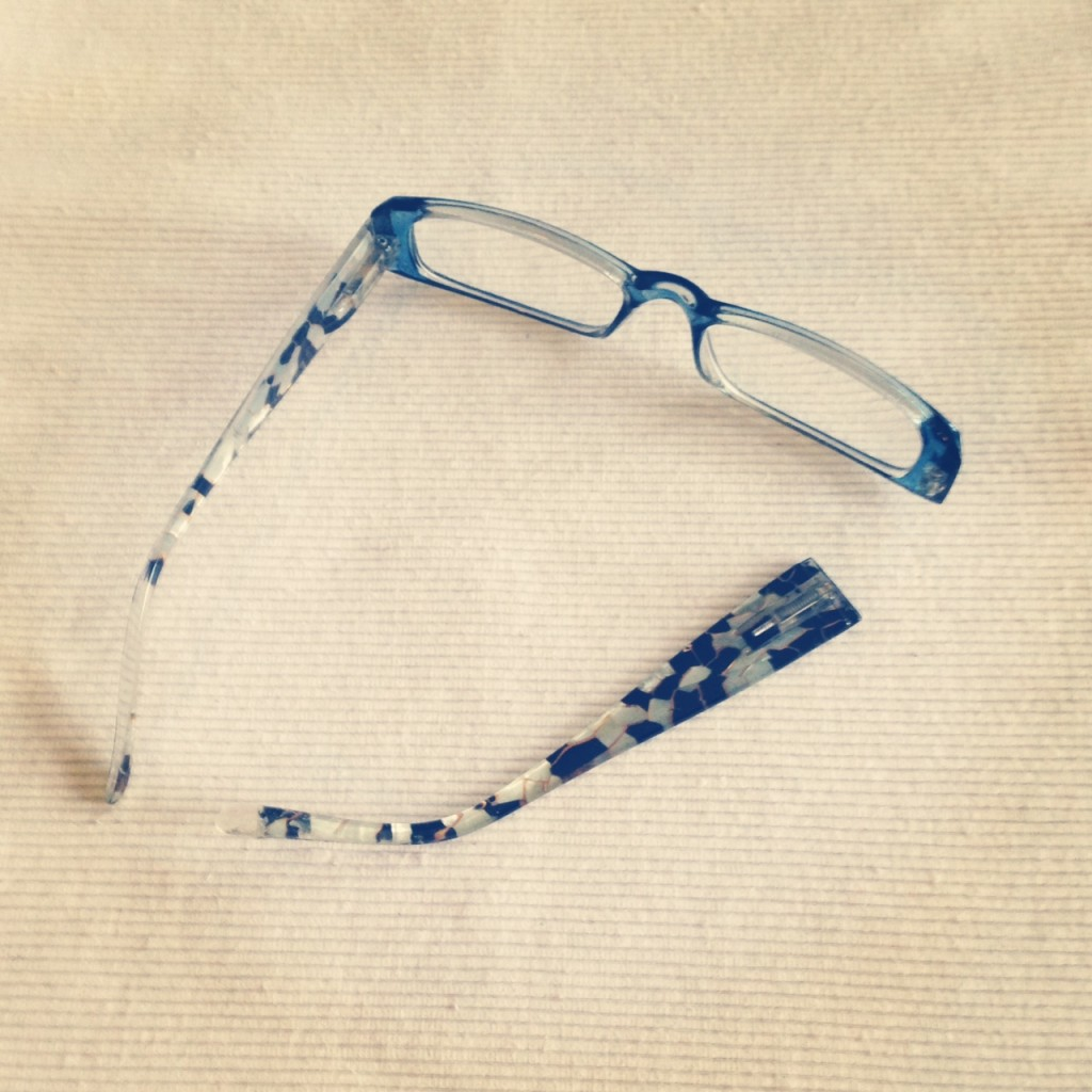 broken-reading-glasses