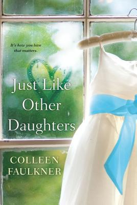 just-like-other-daughters-colleen-faulkner