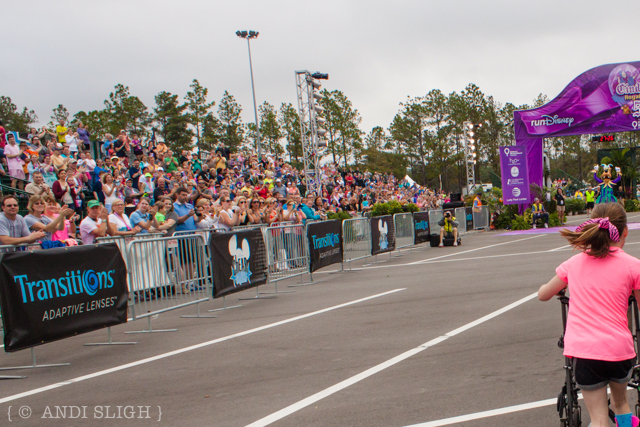 2014/59 - Disney Princess 1-Mile (7 of 12)