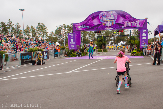 2014/60 - Disney Princess 1-Mile (8 of 12)