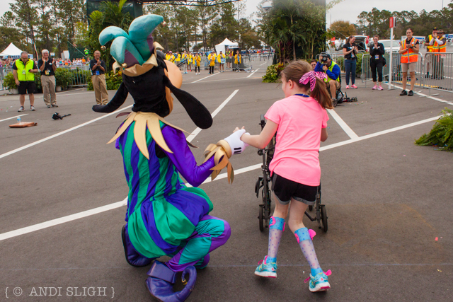 2014/62 - Disney Princess 1-Mile (10 of 12)