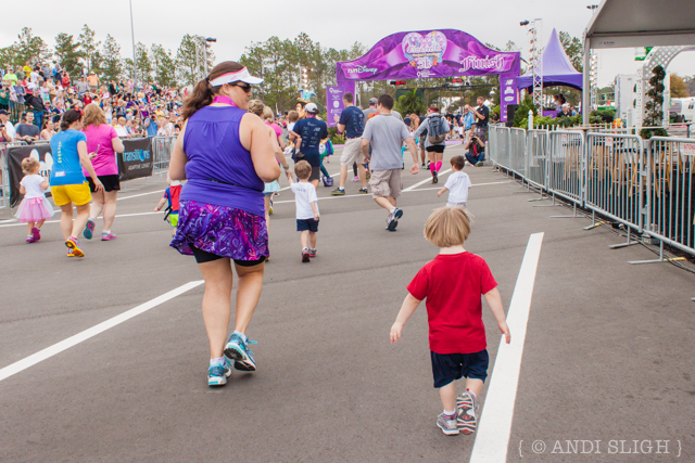 2014/68 - Disney Princess 100 Meters (3 of 9)