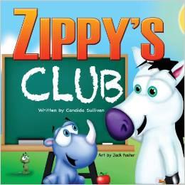 ZippysClubCover