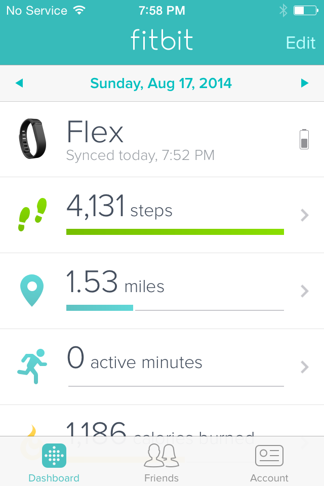 SK-fitbit-1