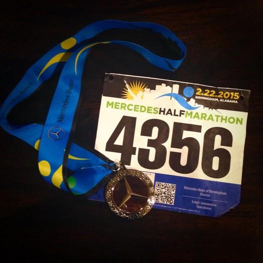 Mercedes-Half-Marathon-2015