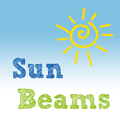 Sun-Beams Logo
