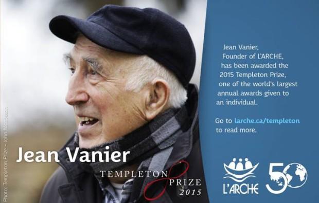 Jean-Vanier