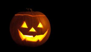 Halloween: A Retrospective