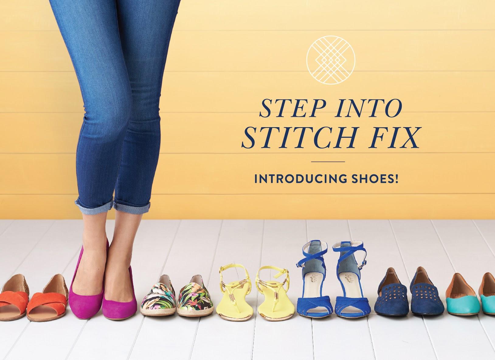 Stitch-Fix-Shoes-1