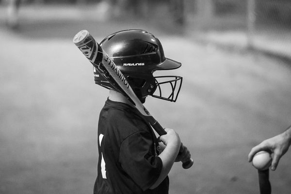 So…What Happens After T-Ball?